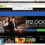 Yebo Casino Rewards