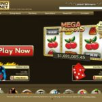 Casinoonnet Payment Options