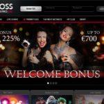 Bosscasino Gambling Bonuses