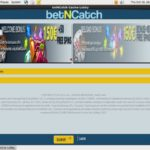 Bet N Catch Internet Casino