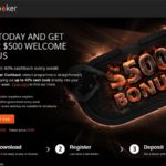 Partypoker English