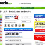 Trillonario Online Casino Slots
