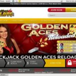 Mad About Slots Freebonus