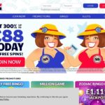 Two Fat Ladies Gambling Bonuses