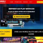 MobiReels App Download