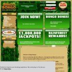 Bingo Bongo Poker Mac Os X