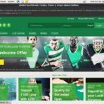 UniBet Sports Freespins