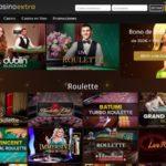 Bingo Casino Extra (playcx.com)