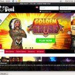 Slots Devil 5 Reels