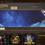 Osiris Casino For Free