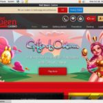 Red Queen Casino Android
